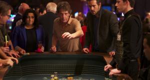 gf 300x160 - 5 Best Gambling Movies