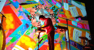 ms3 300x160 - Microsoft & Washed Out Collaborate on New Multimedia Album Experience @realwashedout @microsoft