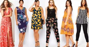 plus 300x160 - Explore the Ultimate Fashion Tips for Plus Sized People!