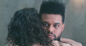 the weeknd secrets 1 300x160 - The Weeknd - Secrets @theweeknd @c_mpc