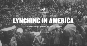 unnamed 17 300x160 - Equal Justice Initiative Launches Lynching In America with Google @eji_org @Googleorg #SlaveryEvolved