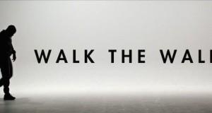 wtw 300x160 - Bossman Birdie - Walk The Walk @BossmanBirdie