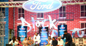 Cast of Girs Trip Onstage 300x160 - Event Recap: Ford Celebrates July Fourth Weekend at 2017 ESSENCE Festival @essencefest #MyFordFam #ESSENCEFest