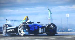 Screen Shot 2017 07 10 at 9.11.50 PM 300x160 - Formula E to Debut Racing in #Brooklyn @FIAformulaE @DonofrioGCC @PANYNJ #FormulaE