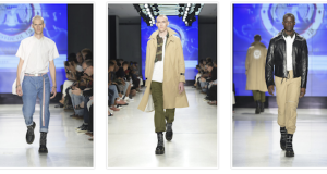 Screen Shot 2017 07 13 at 10.17.43 AM 300x160 - Kenneth Ning Protocol 18 Collection SS18 @kennethningny #nyfwm #hackers #nyfwmens