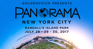 Screen Shot 2017 07 26 at 12.04.15 PM 300x160 - PANORAMA Announces 2017 Set Times & Collaboration w/ @PanoramaNYC @rochambeau