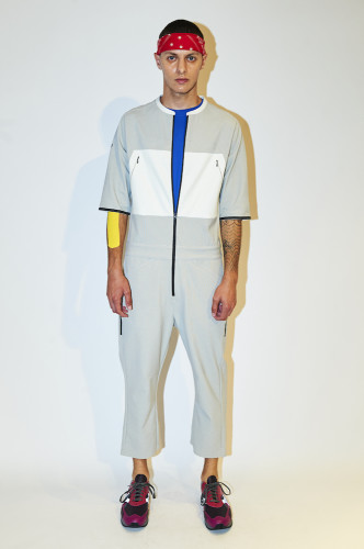 WEA DYNENYFW 071117 652 332x500 - DYNE Spring/ Summer 2018 Collection @dyne_life @christopherbevans  #UNITOFFORCE #nyfwm