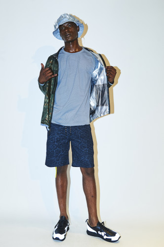 WEA DYNENYFW 071117 667 332x500 - DYNE Spring/ Summer 2018 Collection @dyne_life @christopherbevans  #UNITOFFORCE #nyfwm