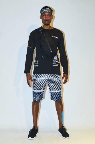 WEA DYNENYFW 071117 731 332x500 - DYNE Spring/ Summer 2018 Collection @dyne_life @christopherbevans  #UNITOFFORCE #nyfwm