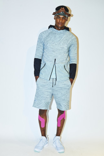WEA DYNENYFW 071117 740 332x500 - DYNE Spring/ Summer 2018 Collection @dyne_life @christopherbevans  #UNITOFFORCE #nyfwm