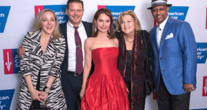 bwa1y 300x160 - Event Recap: American Cancer Society's Taste of Hope Comes to Broadway to Honor Jean Shafirof @ACSTasteofHope @LawlorMedia