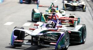 formula e new york 2017 827x510 61500202627 300x160 - Formula E NYC ePrix Winner and Results @sambirdracing @FIAformulaE