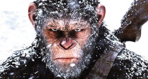 maxresdefault 300x160 - War for the Planet of the Apes- Trailer @apesmovie @AndySerkis @WoodyHarrelson #WarForThePlanet