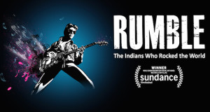 s3 300x160 - RUMBLE: The Indians Who Rocked the World –Trailer @RumbleFilm @RezoPics #indigenousfilm