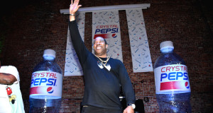 825354692 300x160 - Event Recap:Crystal Pepsi Throwback Tour with Busta Rhymes @conglomerateent @angiemartinez @BustaRhymes @DJPROSTYLE #CrystalPepsi