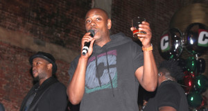 838953002 300x160 - Event Recap: Dave Chappelle Celebrates his 44th Birthday with Tanqueray Gin @Tanquerayusa @TaoNY @RealDougEFresh @RealDLHughley