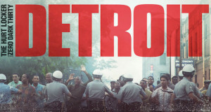 Detriot movie poster trailer 2017 300x160 - Detroit Trailer @PoulterWill @JohnBoyega @AnthonyMackie @Detroitmovie #detroit