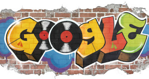 HIPHOP HighRes 300x160 - Google Celebrates the 44th Anniversary of #HipHop @Google @FABNEWYORK @ceyadams #KoolHerc