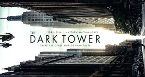 movie july7 300x160 - Dark Tower- Trailer @idriselba @DarkTowerMovie @McConaughey