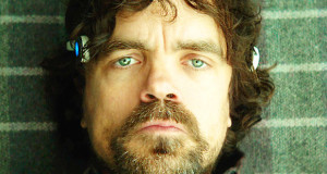 rememory trailer1 300x160 - REMEMORY -Trailer #PeterDinklage #Rememory @GooglePlay