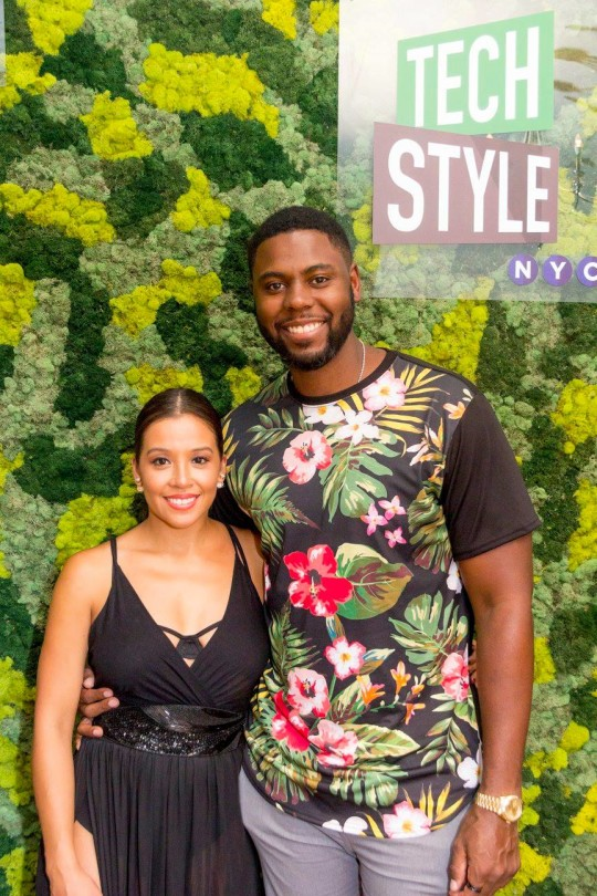 21731661 705972652936370 7169990121910383576 o1 540x810 - Event Recap: TechStyle NYC Experience Sustainability #nyfw @techstylenyc #techstylenyc