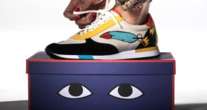DKqO2HiXoAETxHA 300x160 - Event Recap: Bally x Swizz Beatz collection launch @THEREALSWIZZZ @bally @RicardoCavolo