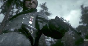 Screen Shot 2017 09 28 at 11.07.58 AM 300x160 - Call of Duty : WWII -Trailer @SHGames @CallofDuty #CODWWII