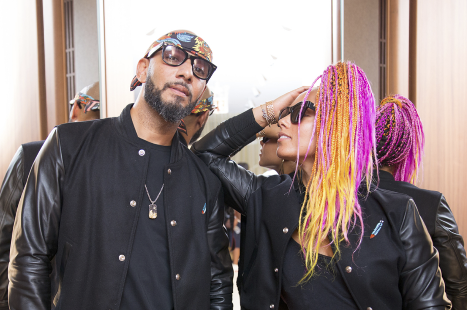 Screen Shot 2017 09 30 at 3.06.26 PM 920x611 - Event Recap: Bally x Swizz Beatz collection launch @THEREALSWIZZZ @bally @RicardoCavolo