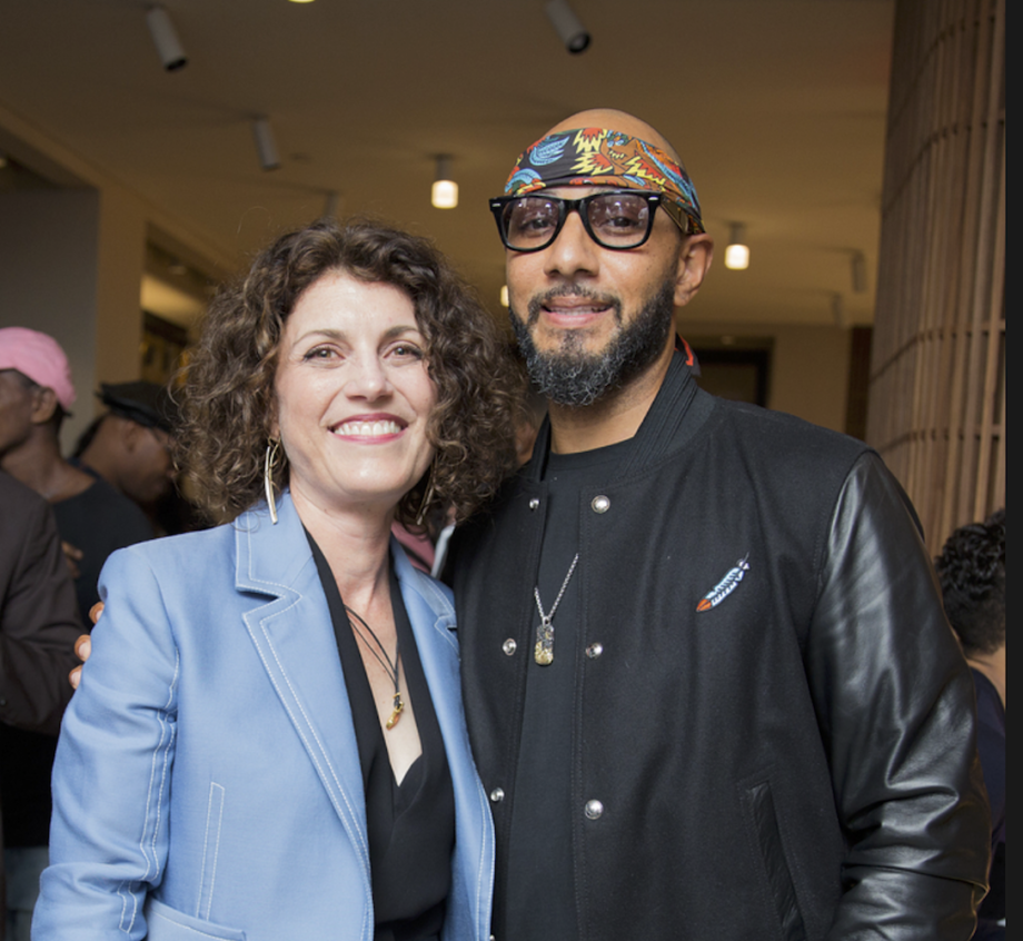 Screen Shot 2017 09 30 at 3.10.20 PM 920x846 - Event Recap: Bally x Swizz Beatz collection launch @THEREALSWIZZZ @bally @RicardoCavolo
