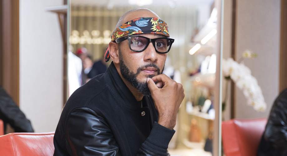 Screen Shot 2017 09 30 at 3.28.49 PM 920x500 - Event Recap: Bally x Swizz Beatz collection launch @THEREALSWIZZZ @bally @RicardoCavolo