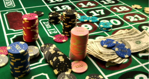 betting 300x160 - Do Casino Betting Systems Work?