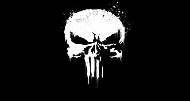 punlogo 620x330 - Marvel's The Punisher - Trailer