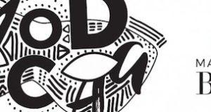 1502742372 300x160 - MoCADA Celebrates 18 Years with 3rd Annual Masquerade Ball @MoCADA @BAM_Brooklyn