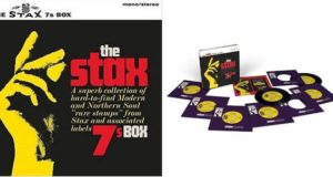 image001 18 300x160 - The Stax 7s Box' - limited-edition #vinyl box set release