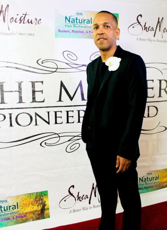 t2 540x742 - Event Recap: Master Pioneer Awards 2017 @MPAwards17 @tfnow #MPAwards17