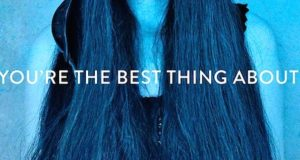 the best thing about me 300x160 - U2 - You're The Best Thing About Me @U2