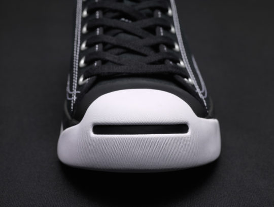 Job 9629 540x409 - #StyleWatch: @Converse x #Fragment Design JP Modern Collection