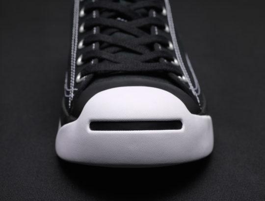 Job 9629 540x409 - #StyleWatch: @Converse x #Fragment Design JP Modern Collection