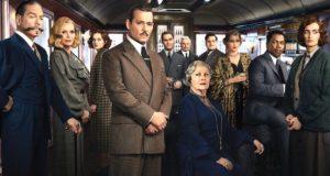 MOTOE Cast FTR 300x160 - Murder on the Orient Express- Trailer @MOTOEmovie @OrientExpress #OrientExpressMovie
