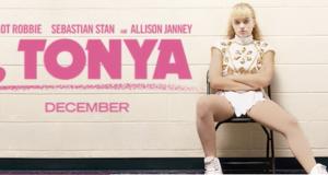 itonya 300x160 - I, Tonya - Trailer @NEONrated @AllisonBJanney @MargotRobbie @ITonyaMovie