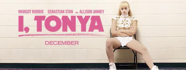 itonya 620x234 - I, Tonya - Trailer @NEONrated @AllisonBJanney @MargotRobbie @ITonyaMovie