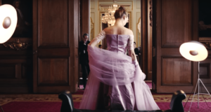 phantom thread trailer 300x160 - Phantom Thread - Trailer @Phantom_Thread @FocusFeatures