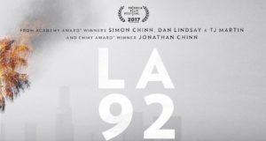 1e8a12 ff8cfca883b34f9e8e078494c8ac0a33 mv2 300x160 - LA92 -Trailer @tjmckaymartin @dan_lindsay @NatGeoChannel #LA92
