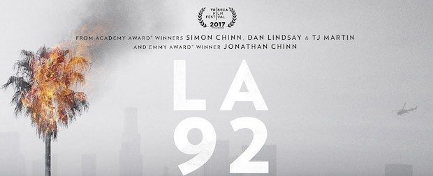 1e8a12 ff8cfca883b34f9e8e078494c8ac0a33 mv2 620x253 - LA92 -Trailer @tjmckaymartin @dan_lindsay @NatGeoChannel #LA92