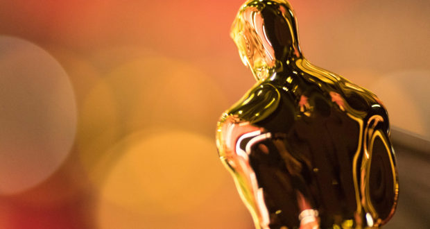 579670429 620x330 - Complete List of #Oscar Nominations for the 90th Academy Awards @TheAcademy