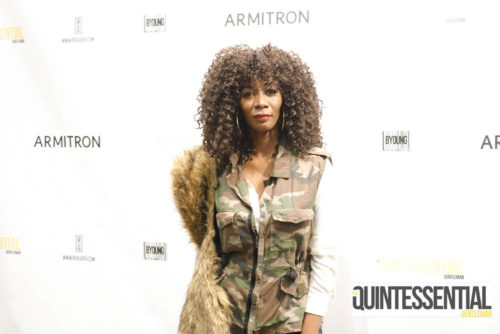 QG Cover Release Party 103 500x334 - Event Recap: The Quintessential Gentleman Cover Release Party @theqgentleman @ArmitronWatches @giantstheseries