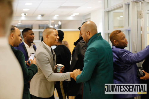 QG Cover Release Party 199 500x334 - Event Recap: The Quintessential Gentleman Cover Release Party @theqgentleman @ArmitronWatches @giantstheseries