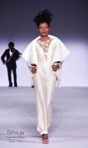 Bahmardi Style FWNY FW18 Watermark 13 of 26 298x500 - Bahmardi FW18 @BahmardiCouture @Stylefw #nyfw #couture