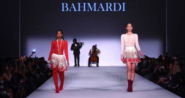 Bahmardi Style FWNY FW18 Watermark 18 of 26 preview 620x330 - Bahmardi FW18 @BahmardiCouture @Stylefw #nyfw #couture