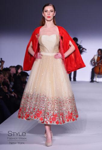 Bahmardi Style FWNY FW18 Watermark 24 of 26 339x500 - Bahmardi FW18 @BahmardiCouture @Stylefw #nyfw #couture